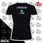 Inspired by Detroit Become Human T Shirt Connor T Shirt PS4