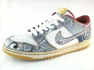 Réduction grande remise Nike Shox 12 Utilisé Dans La Bible prix incroyable rabais LIQUIDATION c0T3pM12Oy