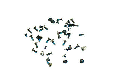DD0ZAJC011 ACER LCD DISPLAY CABLE ASPIRE A315-31-C514 N17Q2 CB614 GRD A