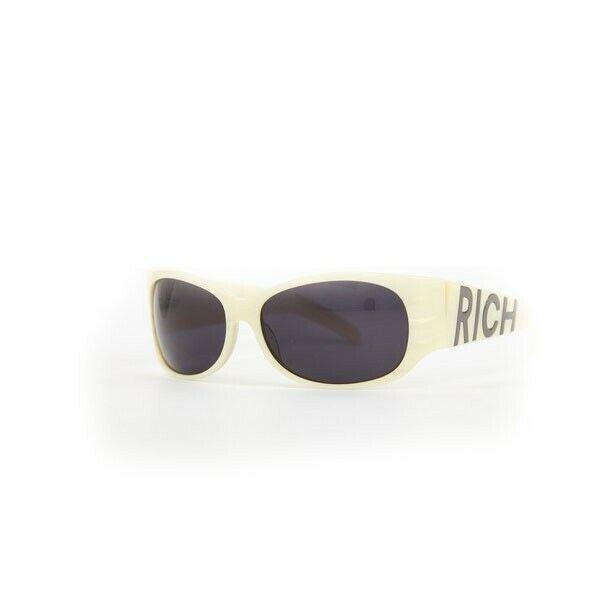 Gafas de Sol Unisex John Richmond JR-51003