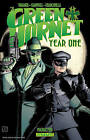 Green Hornet: Year One: Volume 2: Biggest of All Game by Matt Wagner (Paperback, 2011)