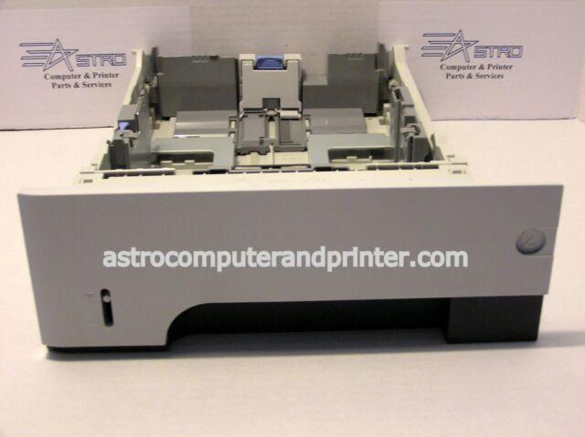 HP LASERJET P3000N WINDOWS 7 64BIT DRIVER