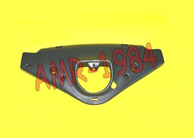 Manillar Inferior Negro MALAGUTI F 12 LC AC 2001/06 07118403