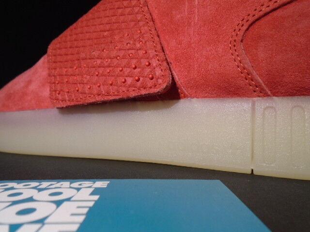 adidas ultraboost x parleHommes ter sz sz ter 10,5 carbon esprit bleu océan cg3673 5f352b