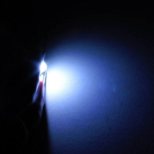High Power LED Chip Aluminium Star Bases Plate PCB Heatsink SMD Lamp Bead Bulb