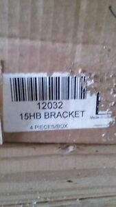 15HB-FIRE-EXTINGUISHER-BRACKETS-4-brackets-new-in-box