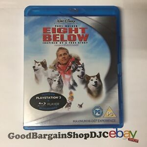 Eight-Below-Blu-ray-2007
