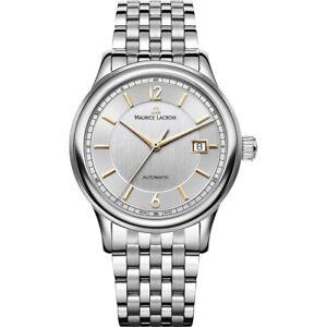 Reloj-Maurice-Lacroix-Les-Classiques-LC6098-SS002-121-1-Les-classiques
