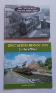 2-Railway-books-Wales-based