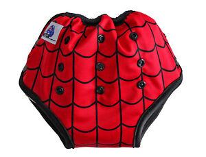 Spiderweb-Bamboo-Toilet-Training-Pants-Waterproof-Adjustable-Size-Pocket