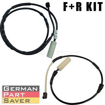1 piece Rear Brake Pad Wear Sensor for BMW X1 E84 34356792565
