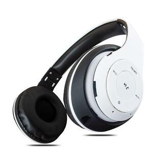 Foldable-Wireless-Bluetooth-Stereo-Headset-Mic-Headphones-MP3-FM-Radio-TF