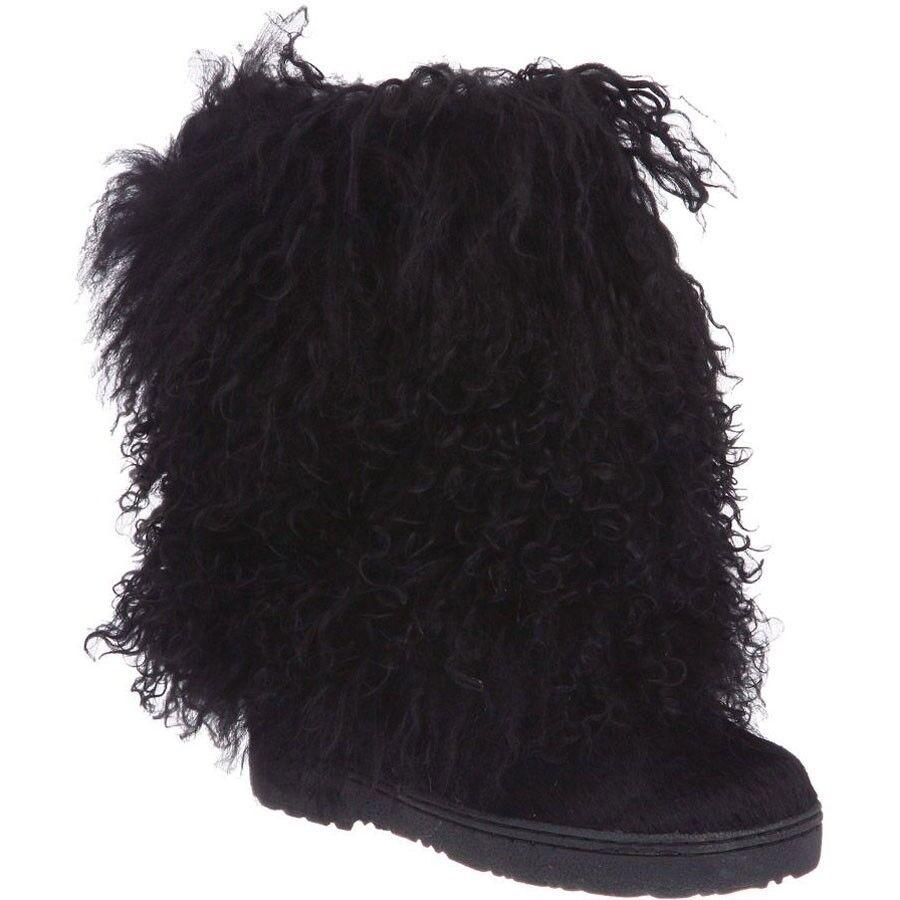 Bearpaw Boetis Snow Boot for Women