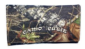 Mossy-Oak-Camo-Western-Wallet-Zipper-Pocket-Mossy-Oak-Camo-Tri-Fold-Wallet-BT-3