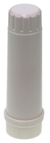 ZB8695 Wasserfilter für KV8090 Kaffeevollautomat Severin 8695000