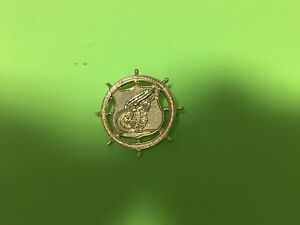 US-ARMY-TRANSPORTATION-CORPS-WHEEL-HAT-PIN