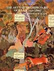 The Yale University Press Pelican History of Art: The Art and Architecture of Islam, 1250-1800 by Jonathan Bloom and Sheila S. Blair (1996, Paperback)