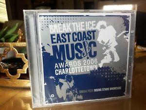 2006-East-Coast-Music-Awards-Charlottetown-Sneak-Peak-rising-star-showcase-NEW