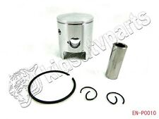 KTM50 KTM 50 50SX JUNIOR ENGINE PISTON RING PIN KIT SX JR LC M 2001-2008