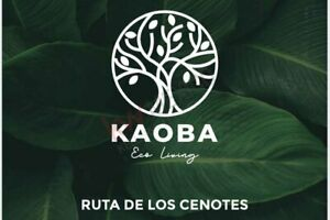 Kaoba Eco Living  ? Tu Terreno en LA RIVIERA MAYA