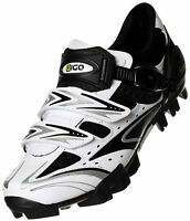 Eigo Vega Mtb Shoes Mountain Bike Ratchet Mtb Race Shoe