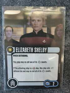 STAR-TREK-ATTACK-WING-ELIZABETH-SHELBY-SINGLE