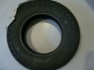 Reifen  für Honda CY 50 / 80  Original Bridgestone 036F  54-10 Neu