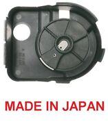 Distributor Rotor Honda Accord 1990 Honda Accord 1991 Honda Accord 1992 1993