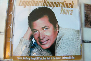 CD-Englebert-Humperdinck-Yours