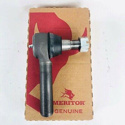 Meritor R230073 Tirante Fim Taper//Spicer ES2091R