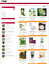 LUXURY-TEA-BLENDS-WEBSITE-BUSINESS-ECOMMERCE-FULLY-STOCKED-1-YEARS-HOSTING thumbnail 1