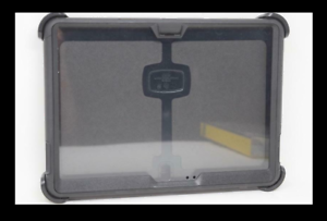 OtterBox-Defender-Series-Case-for-Samsung-Galaxy-Tab-Pro-10-1