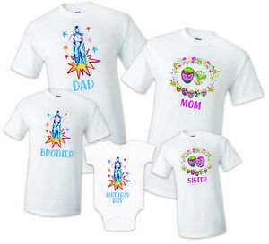 Image Is Loading Wrestling Birthday Shirts Matching Family First Outfit