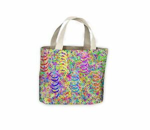 Shopping Celebration Anniversary Party Birthday Tote Gift Bag Life For Confetti qZYanHH