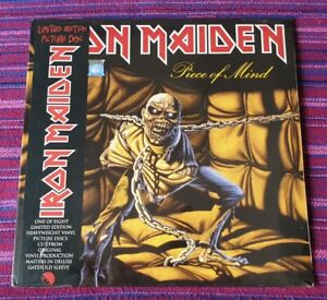 Iron-Maiden-Piece-Of-Mind-Limited-Edition-Picture-Disc-2012-Version-Lp