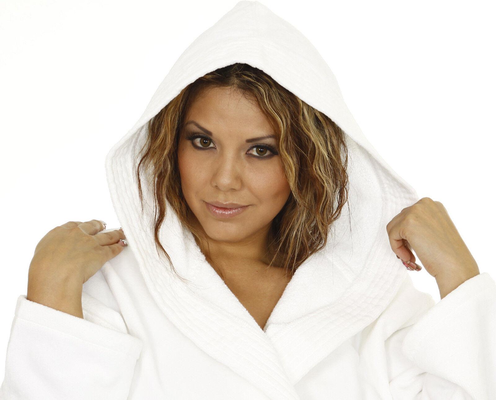 Missoni Bathrobe With Hood For Men Women Tiago Terry For Sale Online Ebay