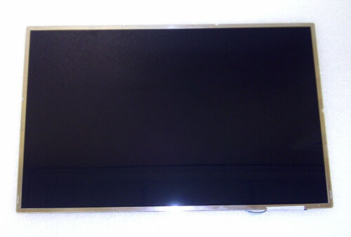Tested TOSHIBA Satellite A355 S6884 S6926 S6944 LCD CCFL Screen Nice zp60
