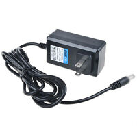 Pwron Ac Adapter Charger For Model Hx-168 Android Mid Tablet Pc Power Supply Psu
