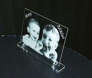 Acryl-Schild-rechteckig-Geschenk-mit-Fotogravur-Gravur-Lasergravur