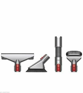 100-Genuine-Dyson-V8-Quick-Release-Handheld-Tool-Kit-Boxed