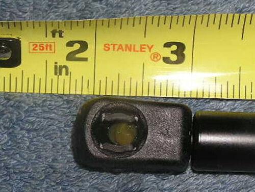 SET Nitro-Prop Strut Tool Toy Truck Box Chest Lid Prop Rod Lift REP SPD-5000-10