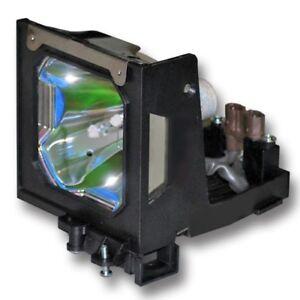 Alda-PQ-ORIGINALE-Lampada-proiettore-Lampada-proiettore-per-CHRISTIE-VIVID-LX32