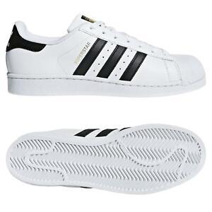 2adidas original zapatillas hombre superstar