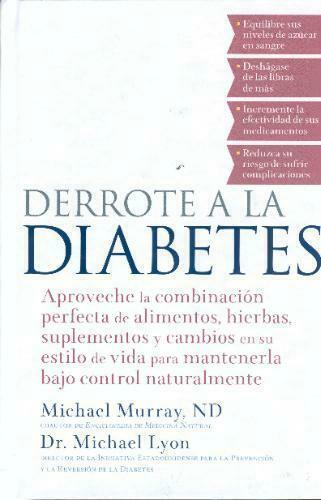 iaes suplementos para diabetes