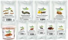 Edible Insects Edible Bugs Bush Ultimate Bush Tucker Banquet Crunchy Critters