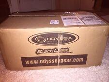 Odyssey BlackLabel FZ10MIXBL Case