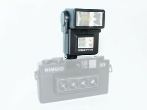 NIMSLO-3D-Opti-Lite-Flash-For-NIMSLO-3D-Camera