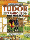 Tudor Farmhouse by Elizabeth Newbury (Paperback, 2002)