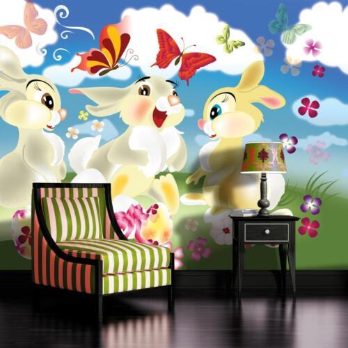 Nappes Papier Peint papiers peints photos papier peint Papier peint images Lapin Lapin Bunny 3fx546ve