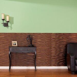 Fasade Dunes Horizontal 4ft X 8ft Decorative Wall Panel Ebay
